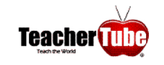 Video websites for teachers