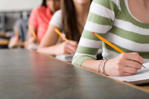 Notizie-invalsi-prove-test-scuola