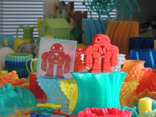 3D-Print-Exhibition