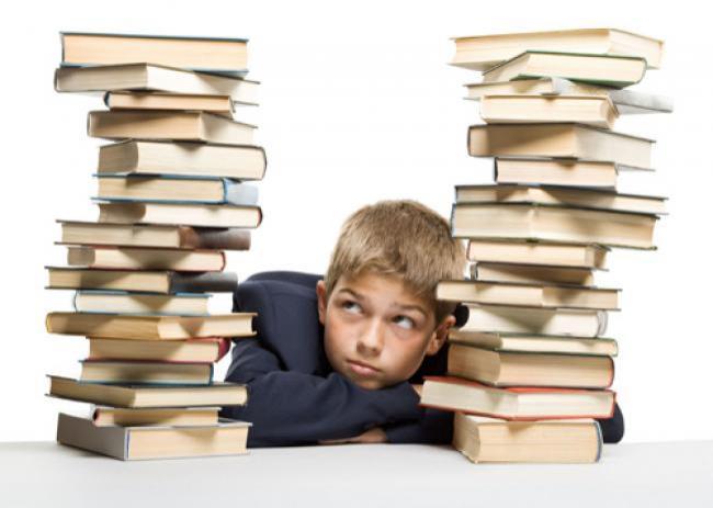 Ritorno a scuola libri di testo scontati su for Libri scolastici scontati