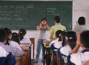 2014-09-05-school-thumb